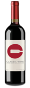 Stolpman Vineyards 'Love You Bunches' Carbonic Sangiovese 2017